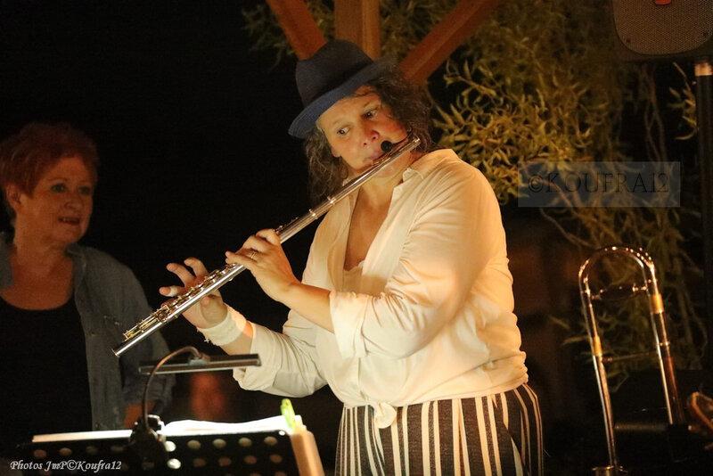 Photos JMP©Koufra 12 - La Vacquerie - El Rancho - Garden Swing - 30082019 - 0546
