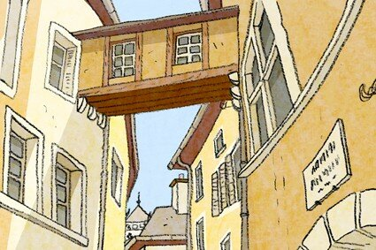 rue_basse_chateau
