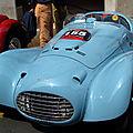 Ermini 1100 Sport_02 - 1950 [I] HL