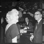 1958_07_08_beverly_hills_hotel_SLIH_party_060_1