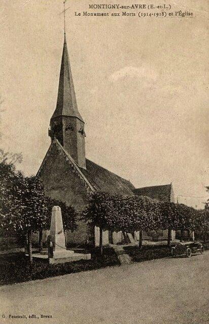 Montigny-sur-Avre (1)