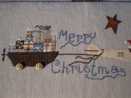 Merry_Christmas_029