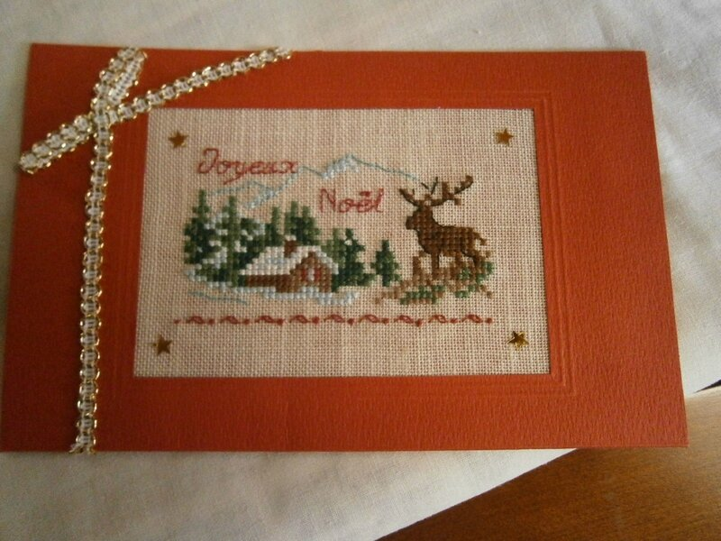 broderie 007