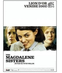 the_magdalene_sisters
