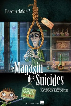 le-magasin-des-suicides-affiche