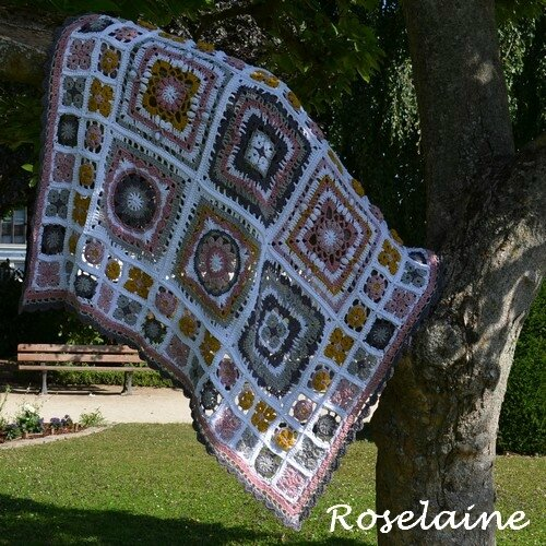 Roselaine spring lane drops design 2