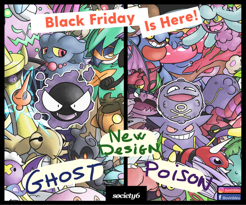 ghost_poison_force_S6_promo