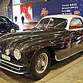 Alfa Romeo 6 C 2500 coupé SS Touring_03 - 1947 [I] HL_GF