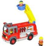 camion_pompiers_FNAC_Eveil_et_Jeux