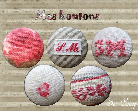 boutons_anciens