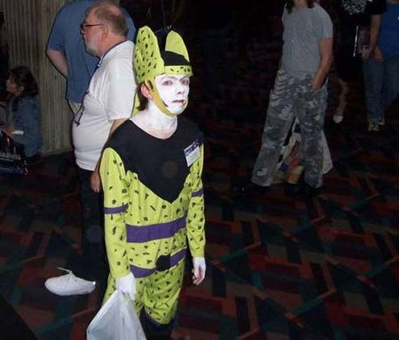 dragonball_z_cell_anime_cosplay