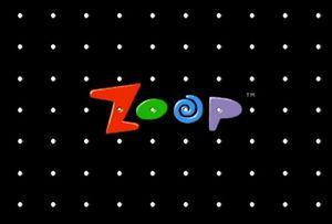 s_Zoop_1