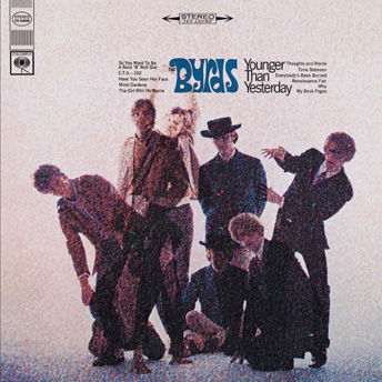 byrds_younger_than_yesterday