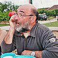SARGOS 13 juin 2015 Repas de quartier (69)
