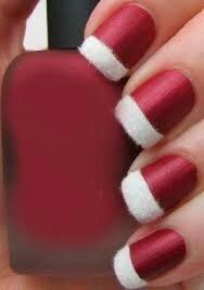 nail velours2