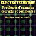 Benadda_Electrotechnique
