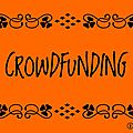 Crowdfunding : ce que propose la nouvelle plateforme big up