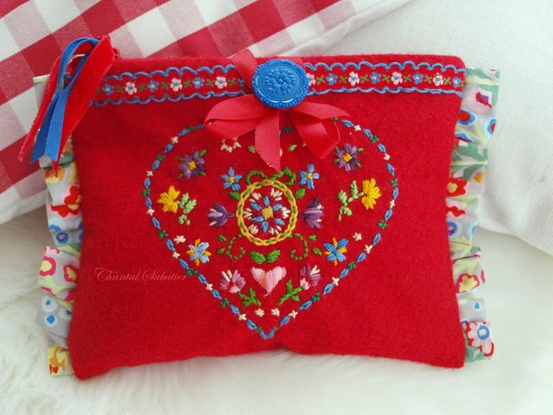 trousse folk chantal Sabatier 3