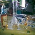 Colonnes à whisky (hips!)