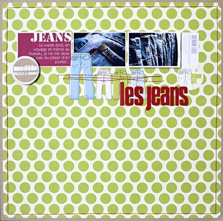 Les_jeans1