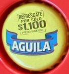 aguila_refrescate_1_COLOMBIE