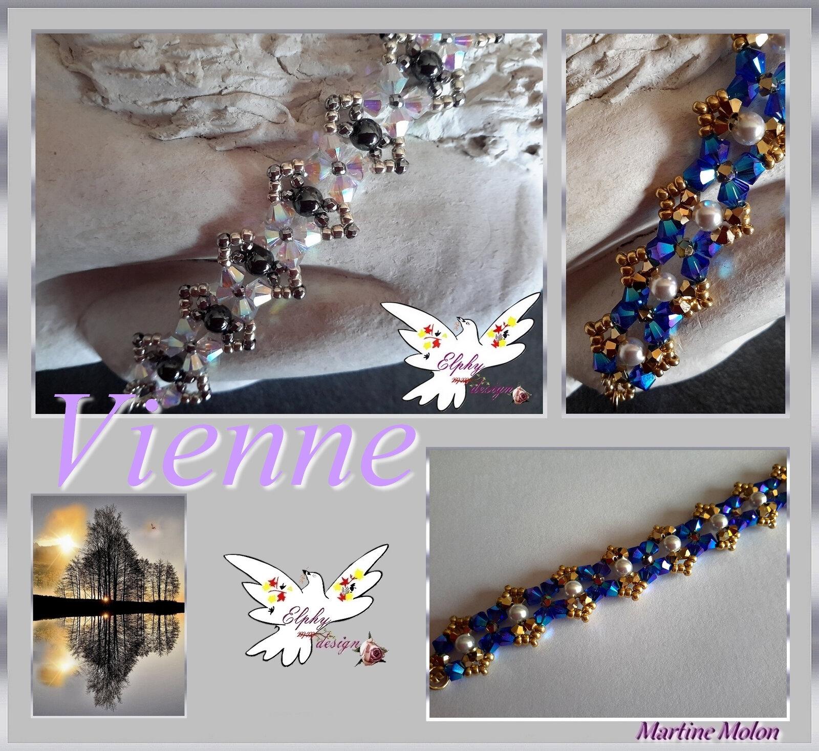 planche Vienne