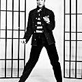 Elvis - volume 1