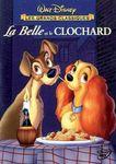 La-Belle-et-le-Clochard