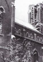 église reconstruction après 39-45 (1)