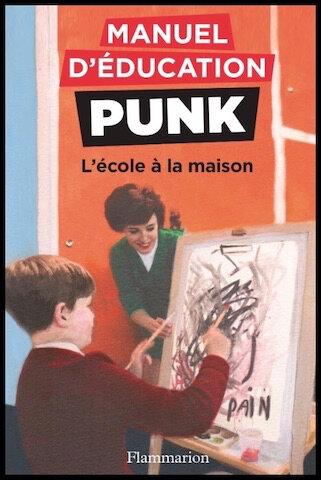 manuel d education punk 3