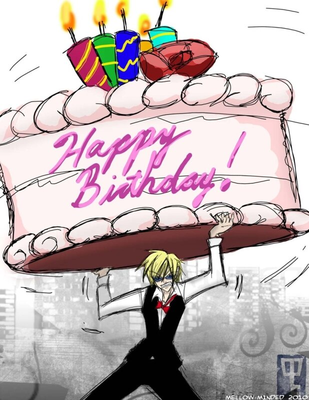 Shizuo__s_Birthday_Greeting_by_mell0w_m1nded