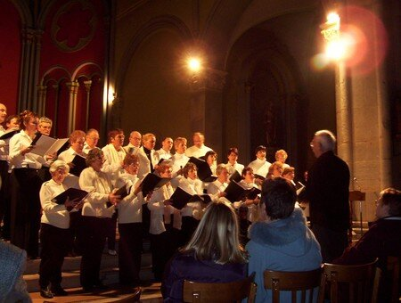 chorale_12_204_030