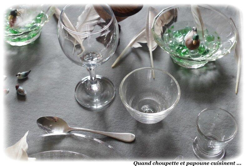 ma table canard-604