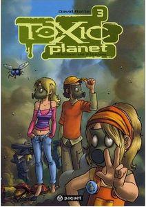 toxic_planet_3