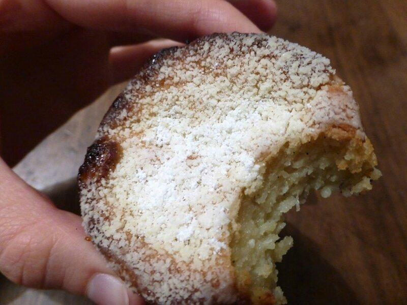Petits-gâteaux-amandes-2-web