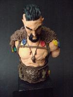 Tuto figurine 125711014_o