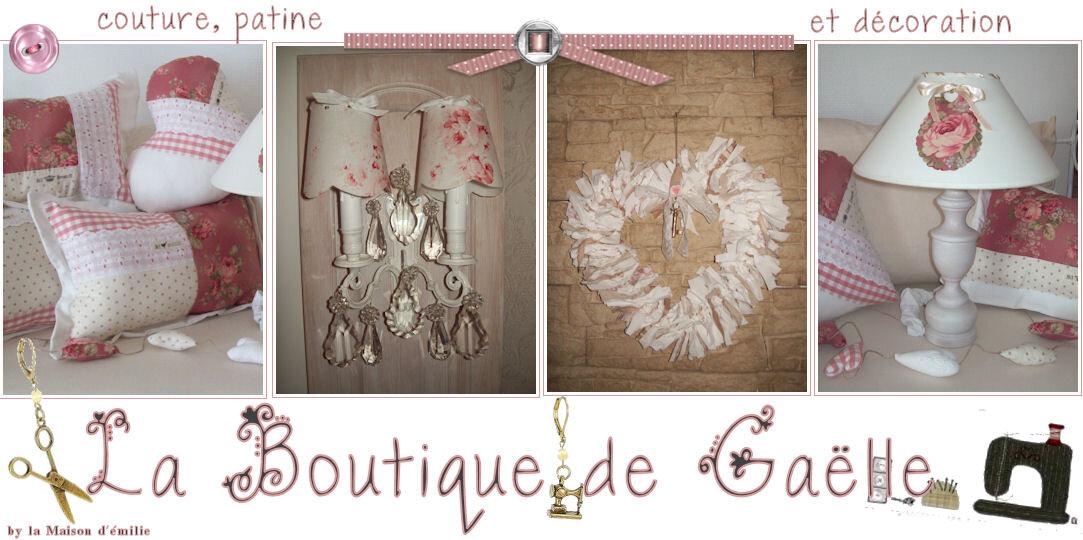 bannière boutique automne 2013 ( merci Suzy)
