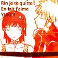 Rin/Haru