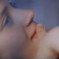 Vie (kiank) d'artavazd pelechian - 1993