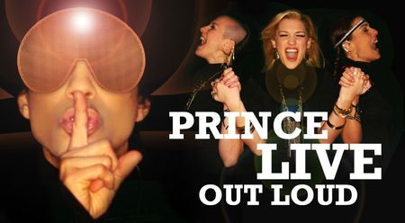 Ph-prince-live-out-loud