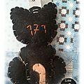 neko n°171