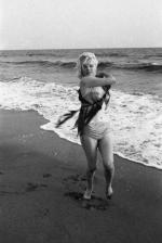 1962-07-13-santa_monica-swimsuit_seaweed-by_barris-015-2