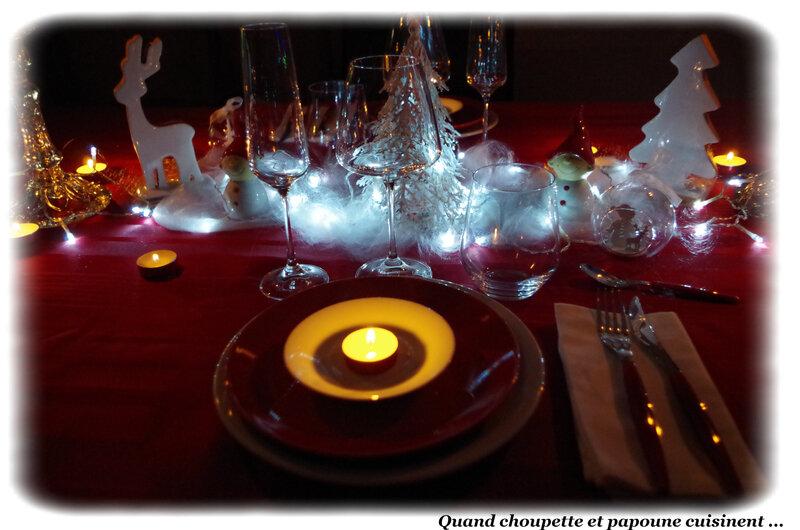 Ma table sapin et ses lutins-7610