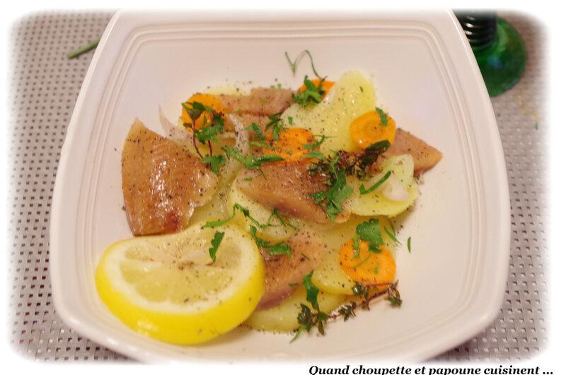 salade de harengs fumés aux pommes de terre-8939