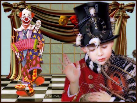 cirque_lionnella