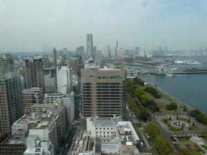 Canalblog_Tokyo03_18_Avril_2010_025