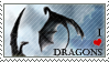 Stamp___I_Heart_Dragons_by_angie_macleod
