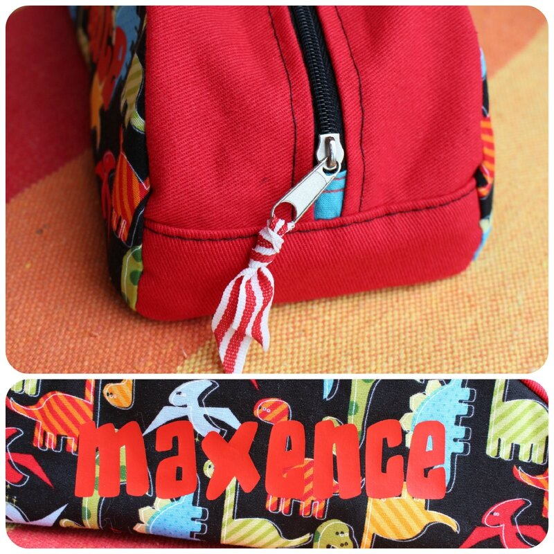 trousse Maxence 2