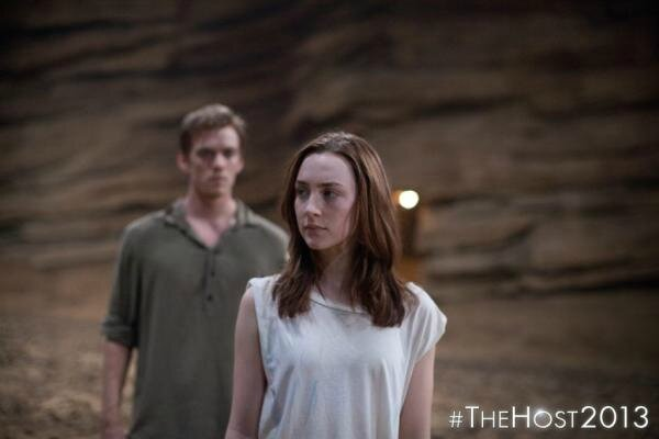 TheHost03