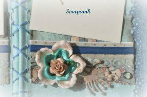 paravent scrap (5)